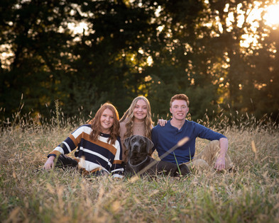 nebraska-family-photographer-emdukat-pho