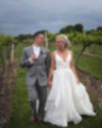 wedding-bella-terre-iowa-emdukat-photogr