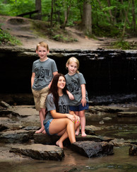 FAMILY-PORTRAITS-PLATTE-RIVER-LOUISVILLE-NEBRASKA.jpg