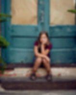 girl-steps-portrait-ashlan-nebraska-emdukat-photography
