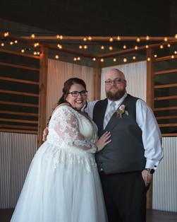 wedding-photography-couple-lavista-nebraska-emdukat-photography