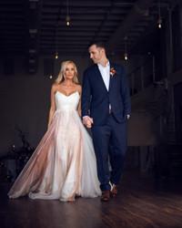 couples-portrait-wedding-photographer-omaha-nebraska-emdukat-photography
