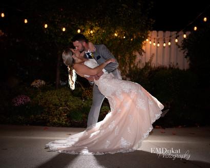 WEDDING-ARBOR-HALL-OMAHA-NE
