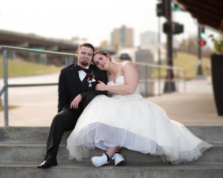 omaha-complete-wedding-photographer-emdukat-photography