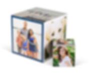 h_imagecubes_duo_family_senior.jpg