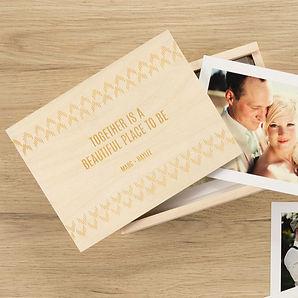 keepsake-wooden-box-print-memories.jpg