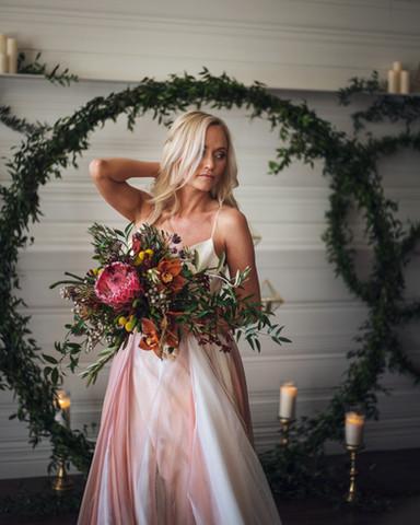 bridal-portait-wedding-photographer-omaha-nebraska-emdukat-photography