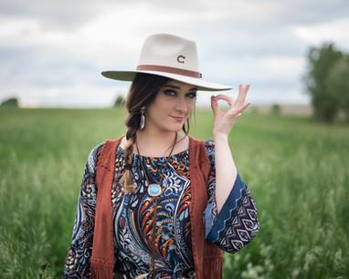 Boho-Cowgirl-Gretna-Nebraska-EMDukat-Pho