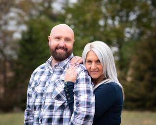 couples-portrait-nebraska-emdukat-photography.jpg
