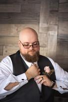 groom-portrait-wedding-photographer-lavista-nebraska-emdukat-photography.jpg
