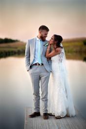 THE-SHED-ADAMNS-NEBRASKA-WEDDING-PHOTOGR