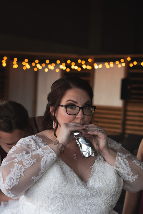 bridal-outtake-wedding-photographer-lavista-nebraska-emdukat-photography