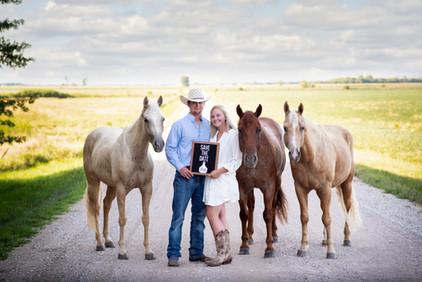 engagement-dirt-road-lyons-nebraska-wedding-photographer