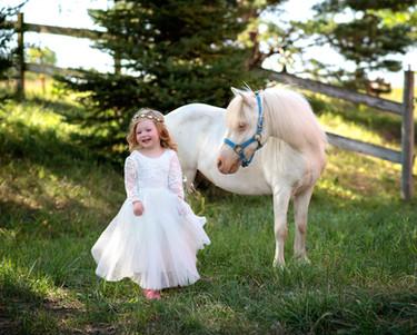 pony-unicorn-session-gretna-nebraska-pho