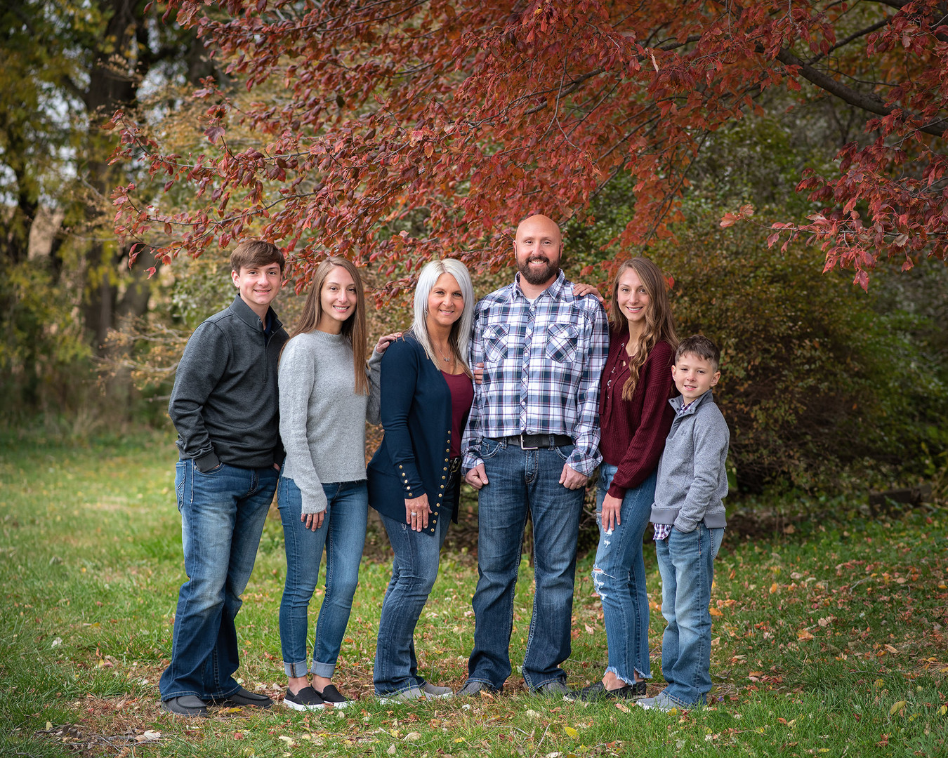 fall-family-photo-nebraska-emdukat-photography