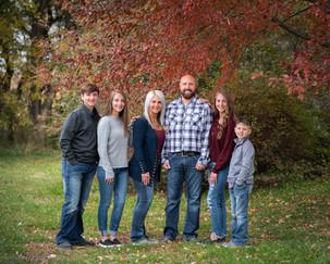 fall-family-photo-nebraska-emdukat-photography