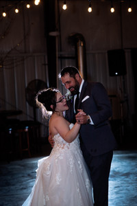 FIRST-DANCE-THE-SHED-ADAMS-NE