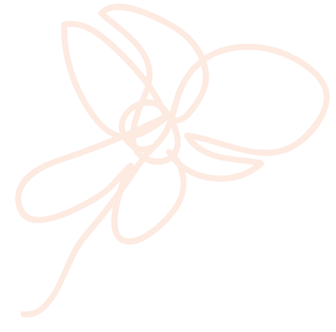 gk-flower-squiggle-2.png