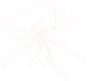 gk-squiggle-flower-1.png