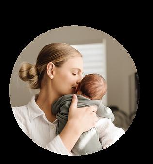 gk-newborns-button.png