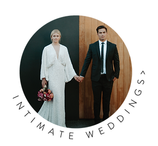 gk-intimate-weddings-button.png