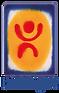 Birthlight-logo-transparent.png