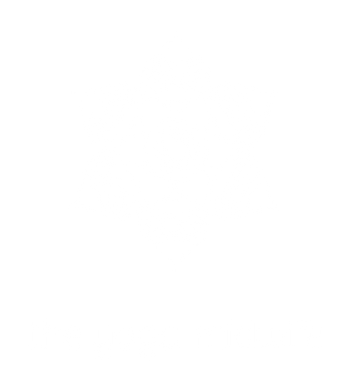 YogaMidwife_white.png
