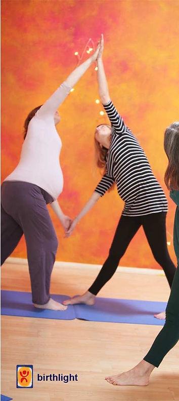 pregnancy-11-web_edited.jpg