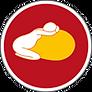 Pregnancy-yoga-100.png