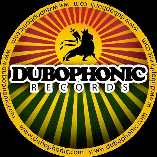 Dubophonic Essentials