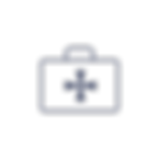 Youthery_Icons-07.png