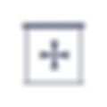 Youthery_Icons-06.png