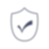 Youthery_Icons-03.png