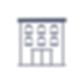 Youthery_Icons-04.png
