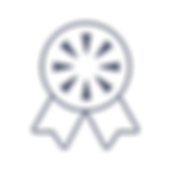 Youthery_Icons-01.png