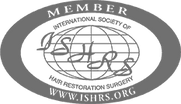 ishrs-logo-dark.png