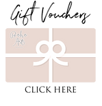 gift card voucher transp.png