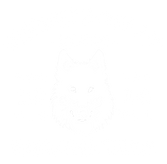 NEIGELOUVE LOGO white png smaller.png