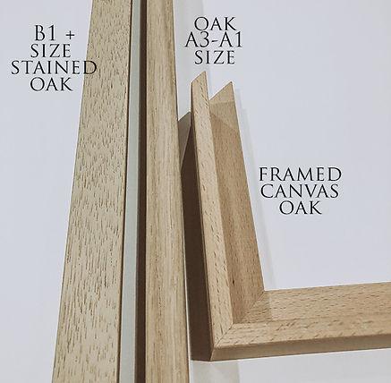 oaks s.jpg