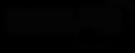cp_logo.png