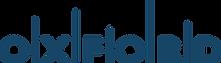 Oxford_Properties_logo.svg.png