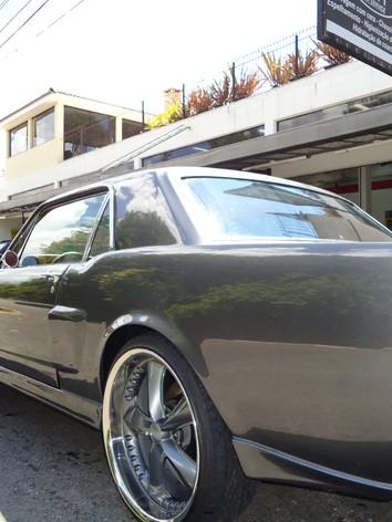 carros antigos (6).JPG