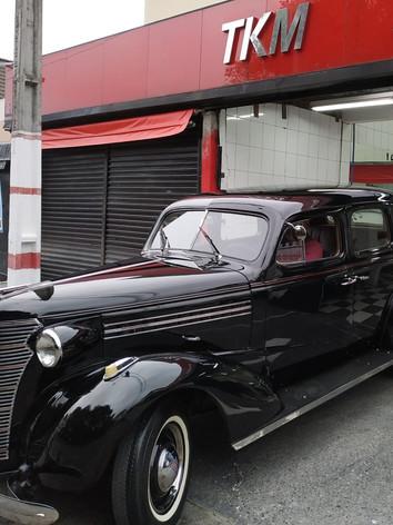 Restauração de Carros Antigos_edited.jpg