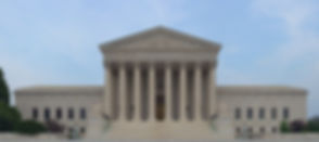 Supreme_Court_Pano.jpg