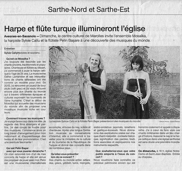 Article-OF_après_concert_2019-05-25.jpg