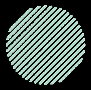 斜線モチーフ.png