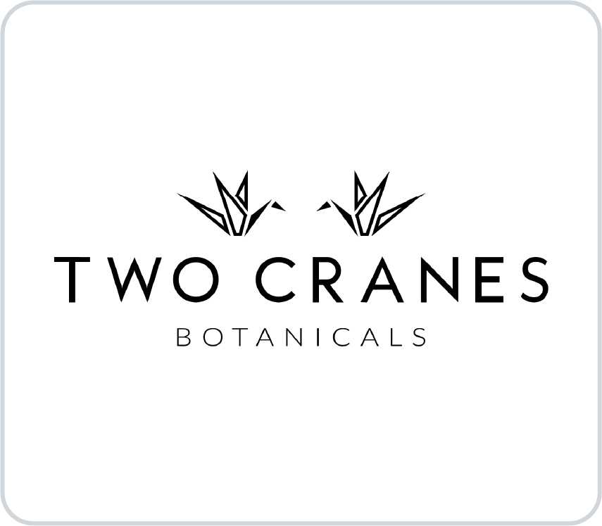 Two Cranes Botanicals