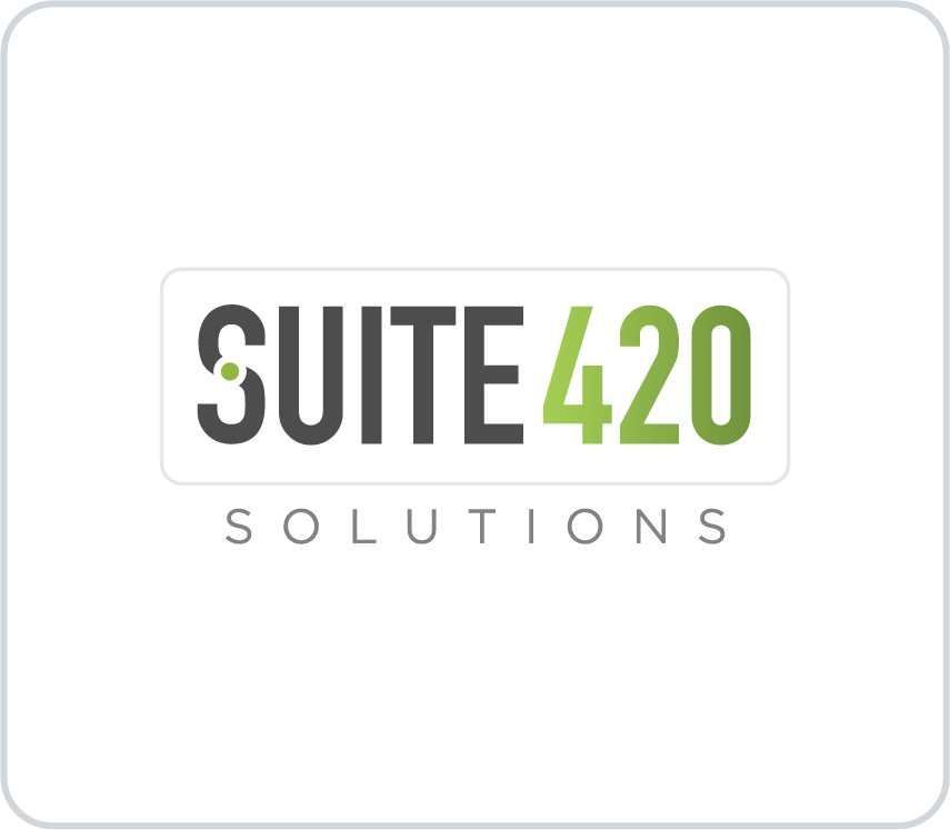 Suite420 Solutions