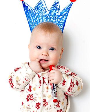 adorable-baby-child-929435.jpg