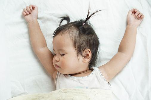 Asian Baby girl.jpeg